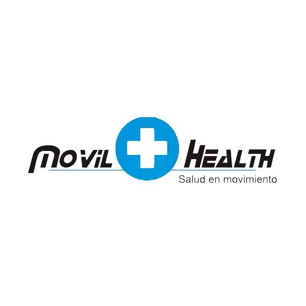 Movil Health